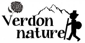Verdon Nature